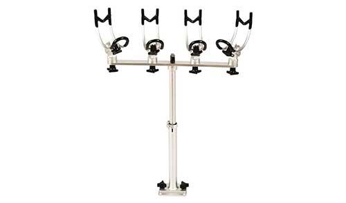 crappie-spider-fishing-rod-holder-four-poles-adjustable-by-millennium-spyder