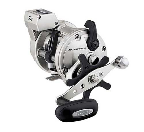 daiwa-accudepth-plus-b-line-counter-reel