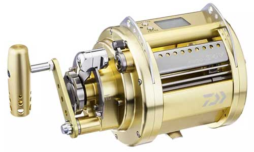 daiwa-marine-power-assist-deep-drop-electric-fishing-reel