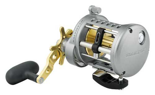 daiwa-saltist-conventional-fishing-reel