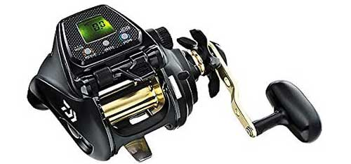 daiwa-tanacom-500-compact-small-electric-fishing-reel