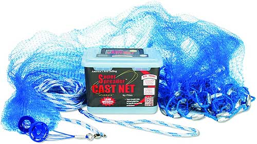 fitec-super-spreader-cast-net