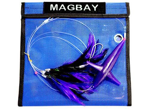 magbay-tuna-feather-daisy-chain-with-bird-teaser-tuna-lure