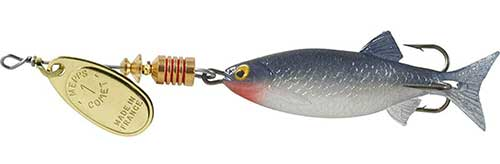 mepps-comet-mino-trout-lure