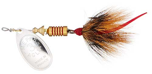 "1 1//4/"" panfish baits Jigs 15 White Swim Tail Soft plastic crappie lures"