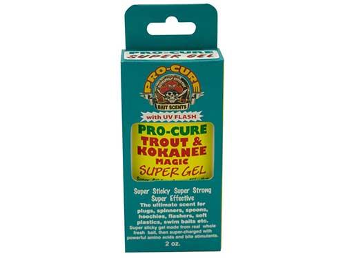 pro-cure-trout-scent-super-gel
