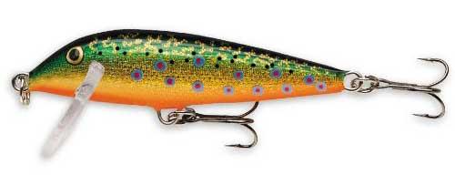 rapala-countdown-trout-lure