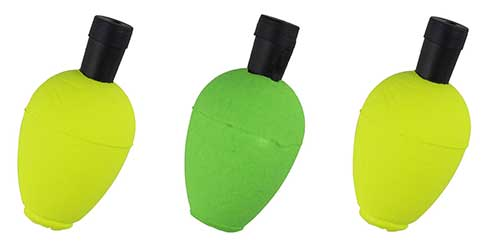 small-foam-float-for-crappie-fishing