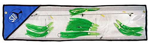 standard-issue-tackle-green-machine-spreader-bar-tuna-lure
