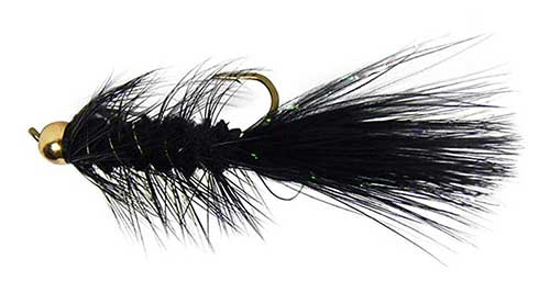 wolly-bugger-trout-fly-fishing-lure