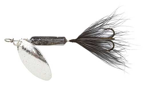 yakima-original-rooster-tail-trout-lure