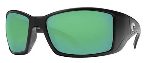 Costa-Del-Mar-Blackfin-polarized-fishing-sunglasses-green-mirror-lens