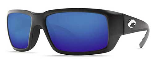 Costa-Del-Mar-Fantail-polarized-sunglasses-blue-mirror-lens