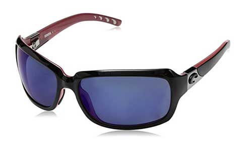 Costa-Del-Mar-Isabela-Women-polarized-fishing-sunglasses
