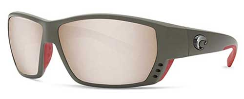 Costa-Del-Mar-Tuna-Alley-Sunglasses-silver-mirror-lens