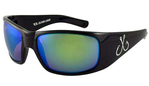 Filthy-Anglers-Shawsheen-polarized-fishing-sunglasses