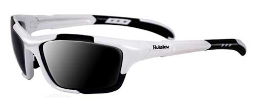 Hulislem-sport-polarized-sunglasses