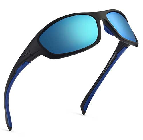 KastKing-Hiwassee-cheap-polarized-sunglasses