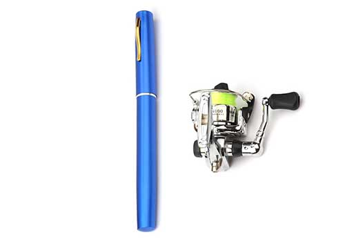 Lixada-pen-pocket-fishing-pole