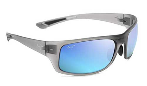 Maui-Jim-Big-Wave-polarized-sunglasses
