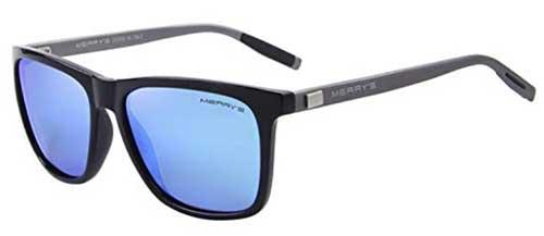 Merrys-unisex-polarized-aluminum-sunglasses