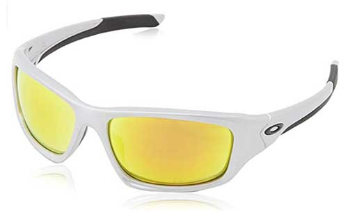 Oakley-valve-polarized-sunglasses-yellow-lens