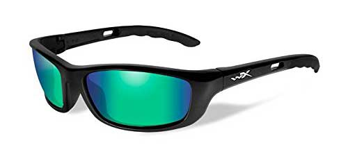 Wiley-X-P-17-polarized-sunglasses