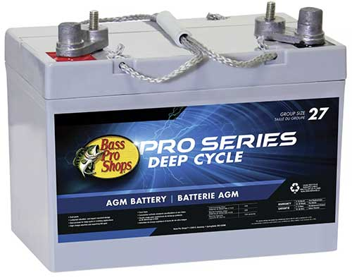 bass-pro-shops-pro-series-deep-cycle-agm-marine-battery