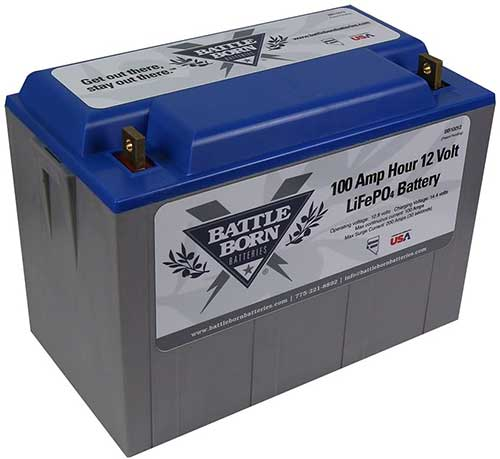 battle-born-deep-cycle-marine-battery-for-trolling-motors