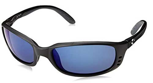 costa-polarized-fishing-sunglasses-brine