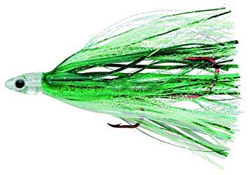 green-salmon-fly-for-flasher
