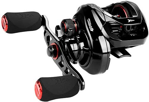 kastking-royale-legend-II-baitcasting-reel