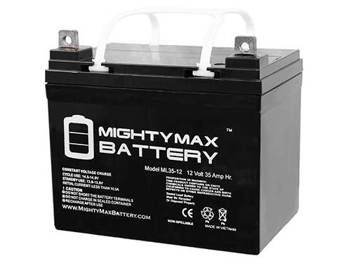 mighty-max-deep-cycle-marine-battery