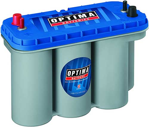 optima-batteries-d31m-starting-and-deep-cycle