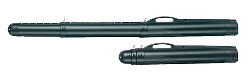 plano-telescoping-rods-case