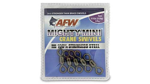 swivels-for-bluefish-fishing-rig