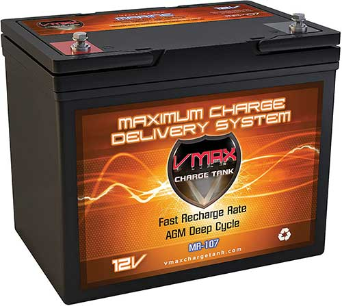 vmax-charge-tank-agm-deep-cycle-marine-trolling-motor-battery