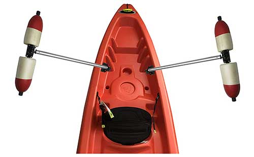 Pactrade-Marine-Boat-Kayak-stabilizer