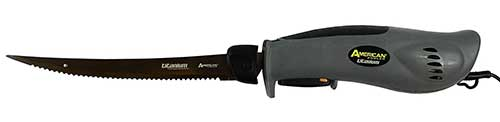 american-angler-pro-electric-fillet-knife