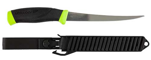 morakniv-fishing-fillet-knife
