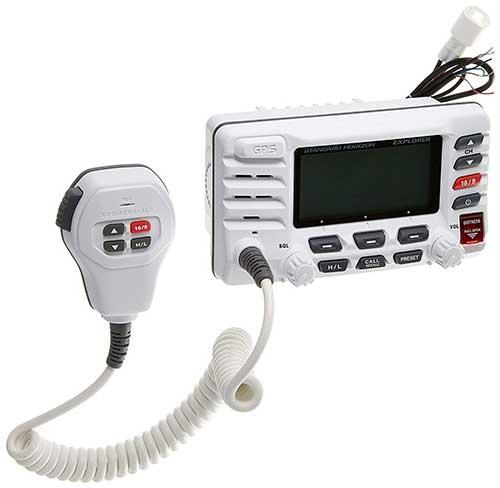standard-horizon-fixed-mount-marine-radio-white