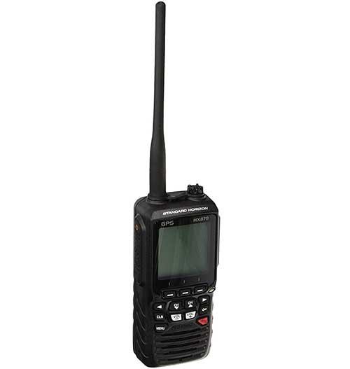 standard-horizon-floating-vhf-marine-radio-with-gps