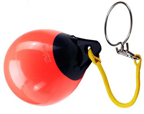 anchor-buoy-with-anchor-ball-ring-puller-for-anchor-retrieval