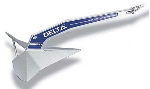 lewmar-delta-boat-anchor