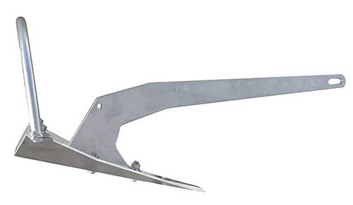 mantus-boat-anchor-stainless-steel