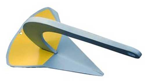 spade-boat-anchor