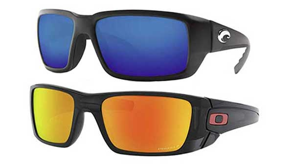best-polarized-fishing-sunglasses