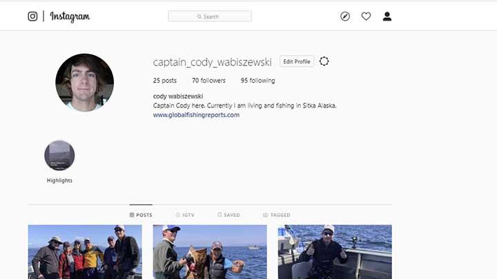 captain_cody_wabiszewski_instagram