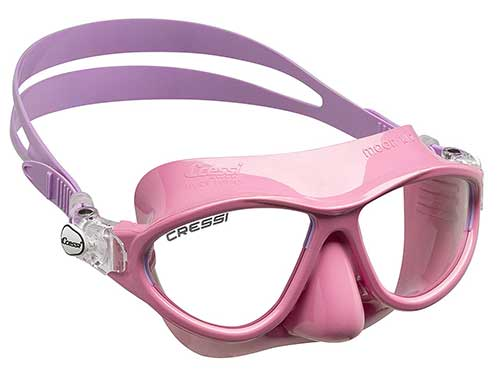 cressi-moon-snorkel-mask-for-kids