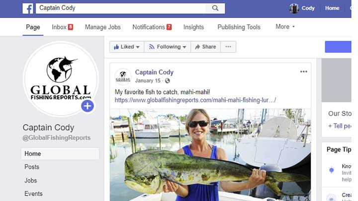 global-fishing-reports-facebook-page-captain-cody